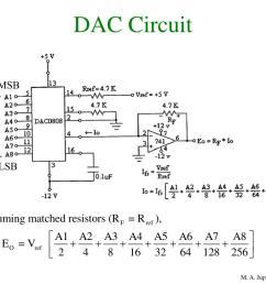 block diagram of ic 0808 dac wiring diagram block diagram of ic 0808 dac [ 1024 x 768 Pixel ]