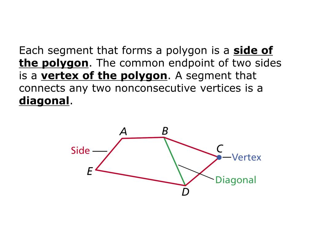hight resolution of Concave Or Convex Polygon Worksheet   Printable Worksheets and Activities  for Teachers