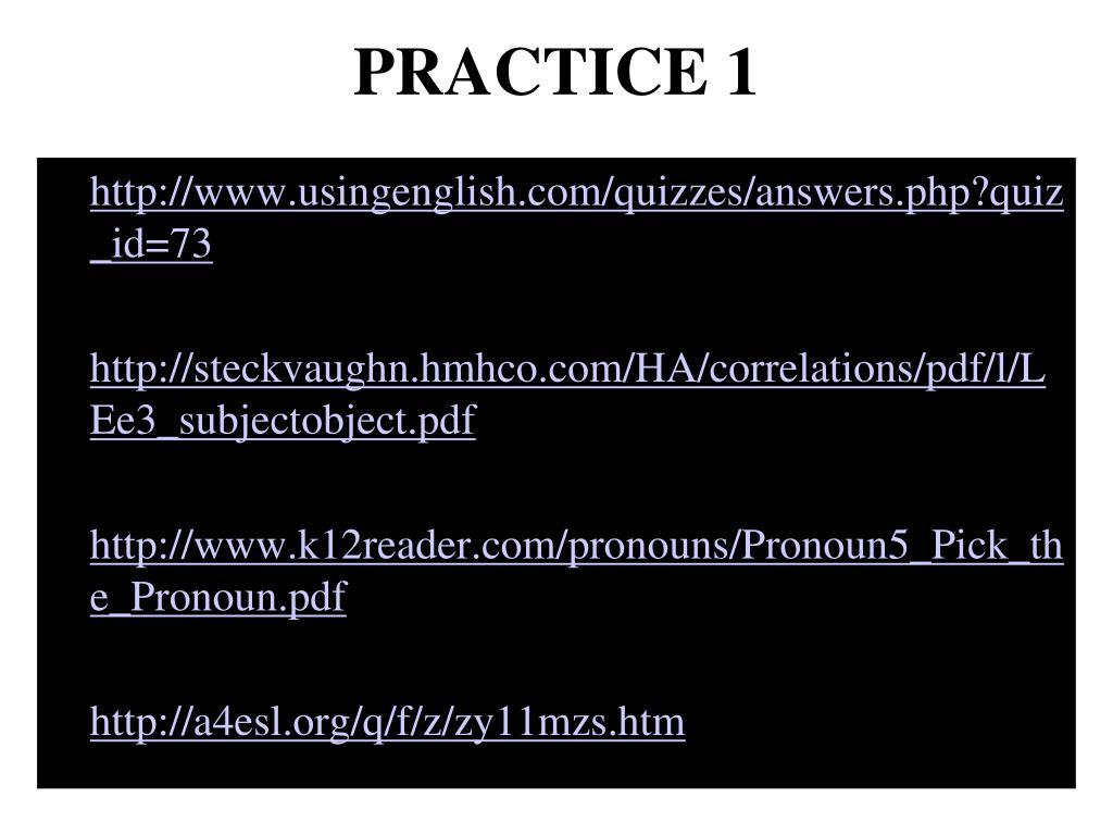 K12reader Interrogative Pronouns