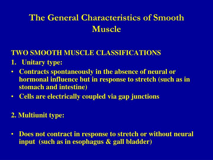 PPT - Lecture 1 Gastrointestinal Physiology PowerPoint ...