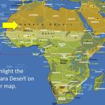 Ppt Sub Saharan Africa Powerpoint Presentation Free Download Id 3104135