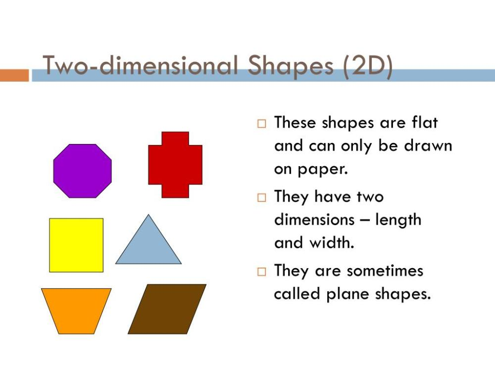 medium resolution of Geometry And Spatial Sense Worksheets   Printable Worksheets and Activities  for Teachers