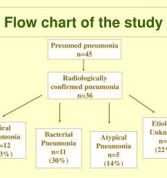 pneumonia flow diagram wiring diagram yer pneumonia flow diagram [ 1024 x 768 Pixel ]