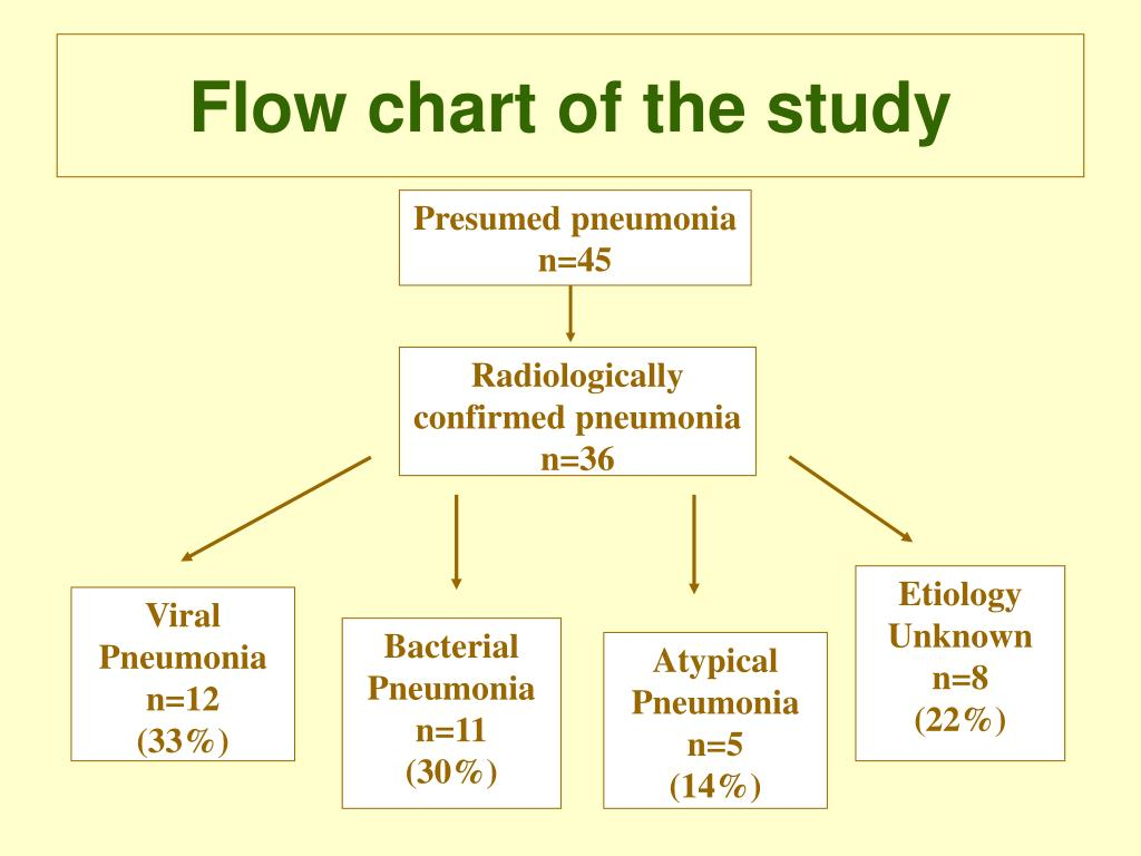 hight resolution of pneumonia flow diagram wiring diagram yer pneumonia flow diagram