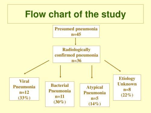 small resolution of pneumonia flow diagram wiring diagram yer pneumonia flow diagram