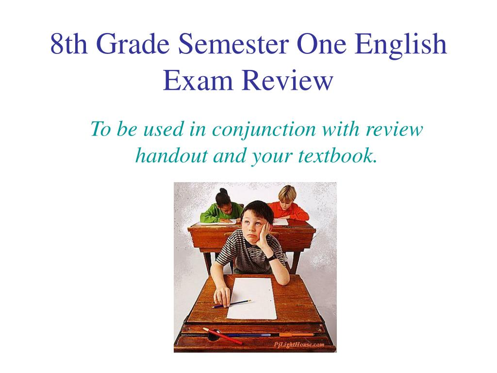 hight resolution of 8th Grade United States History Final Exam Review Packet - The Best Picture  History