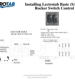 lectrotab rocker wiring diagram on gmc fuse box diagrams transformer diagrams internet of things  [ 1024 x 768 Pixel ]