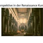 Ppt Renaissance Powerpoint Presentation Free Download Id 3159212