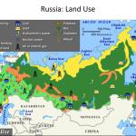 Ppt Russia Land Use Powerpoint Presentation Free Download Id 3183929