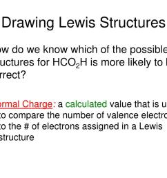drawing lewis structures  [ 1024 x 768 Pixel ]
