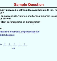 sample question  [ 1024 x 768 Pixel ]