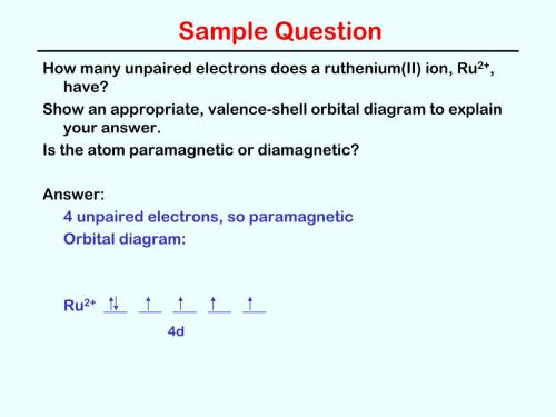 small resolution of sample question