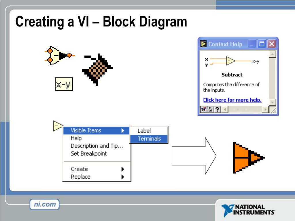 Diagram Circuit Source Diagram Correct Color Alignment Making Cat5e
