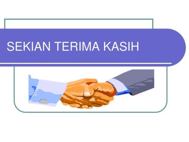 PPT - PENGURUSAN KEWANGAN SEKOLAH PowerPoint Presentation ...