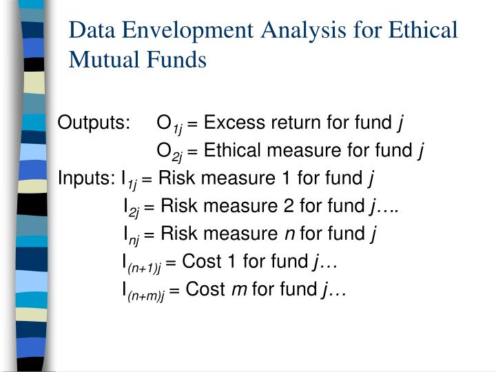 Ppt  Socially Responsible Investing (sri) Powerpoint
