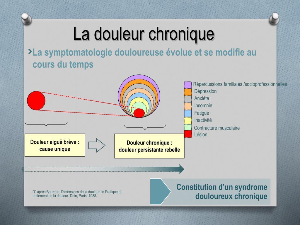 PPT - La consultation de la douleur Aujourd ' hui PowerPoint Presentation - ID:3309369