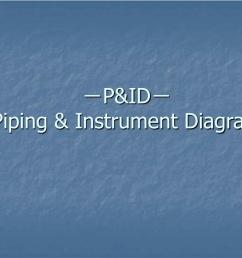 p id piping instrument diagram n  [ 1024 x 768 Pixel ]