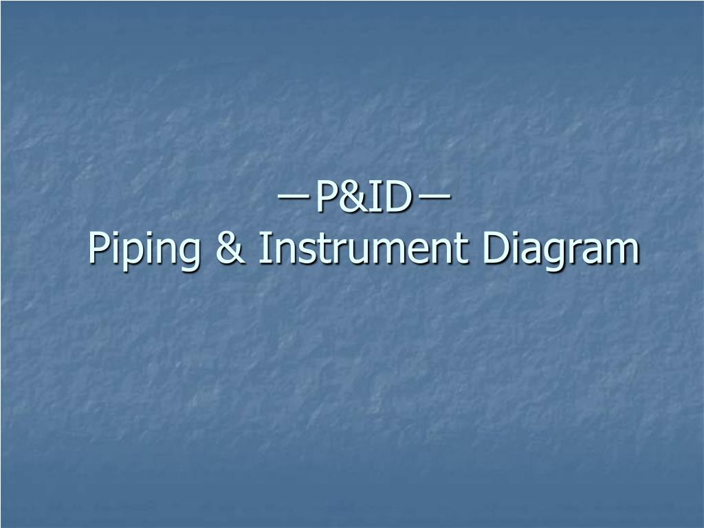 hight resolution of p id piping instrument diagram n