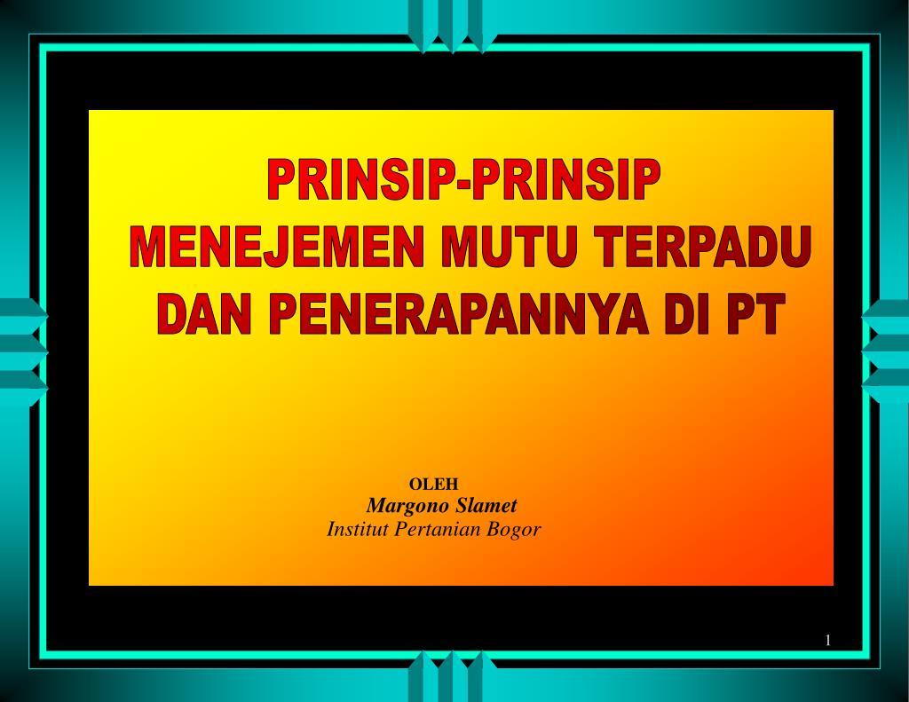 Revolusi industri, perkembangan kapitalisme, perkembangan sosialisme, feminism,. PPT - OLEH Margono Slamet Institut Pertanian Bogor