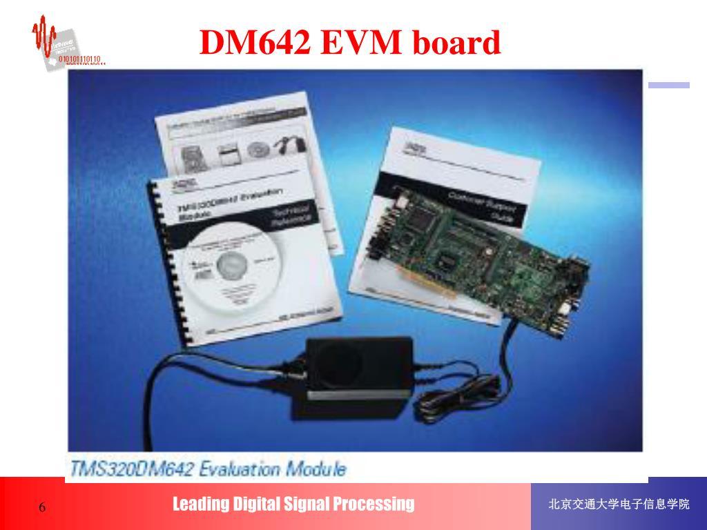 PPT - 4.11 DSP 芯片的選型 PowerPoint Presentation. free download - ID:3397811