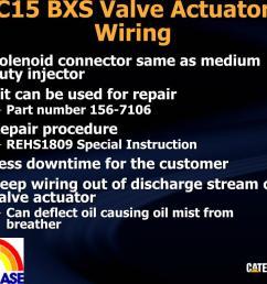 c15 fuel ppt robert falkingham powerpoint presentation id 3420202 c acert actuator wiring harness on  [ 1024 x 768 Pixel ]