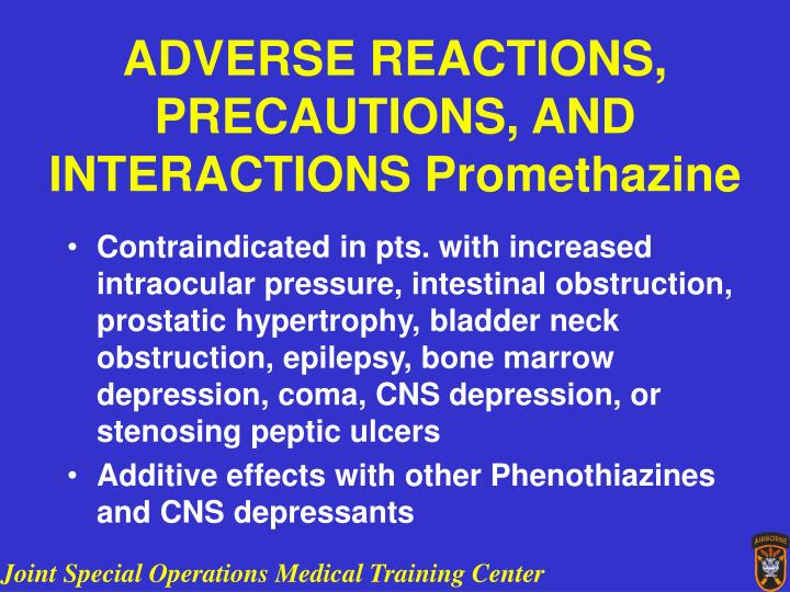 PPT - ANESTHESIA PHARMACOLOGY PowerPoint Presentation - ID ...