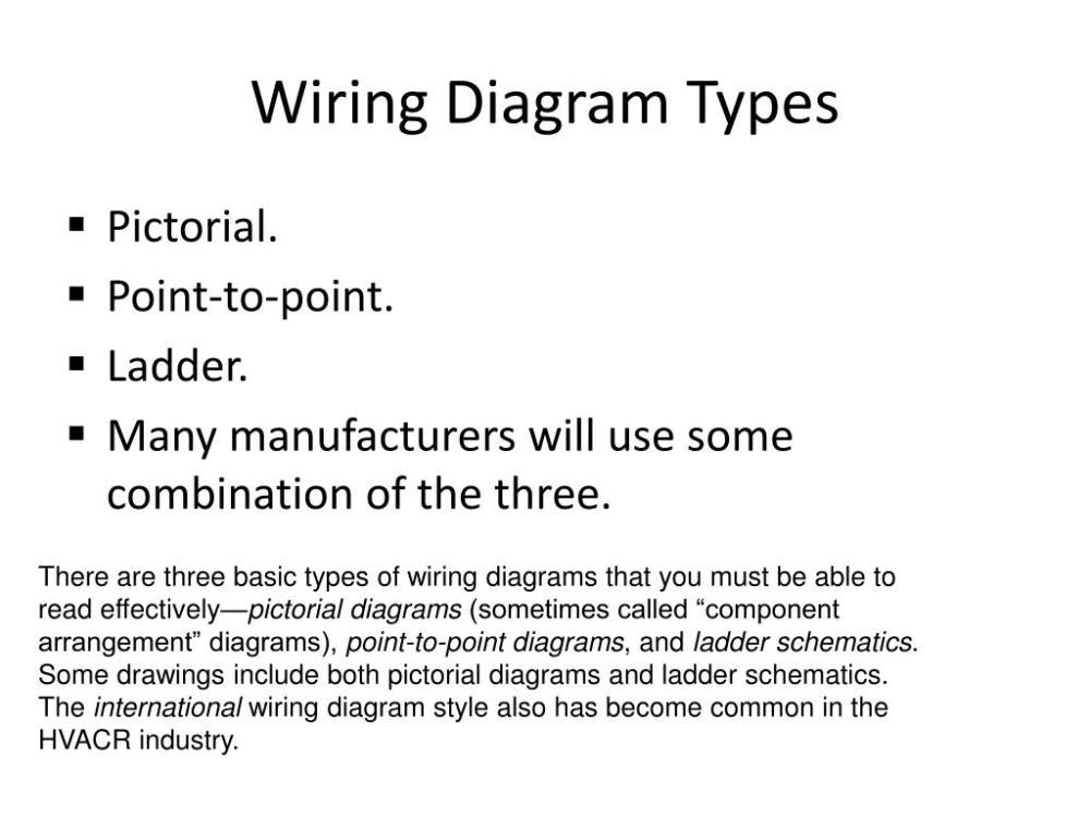 medium resolution of defrost timer wiring diagram with ladder