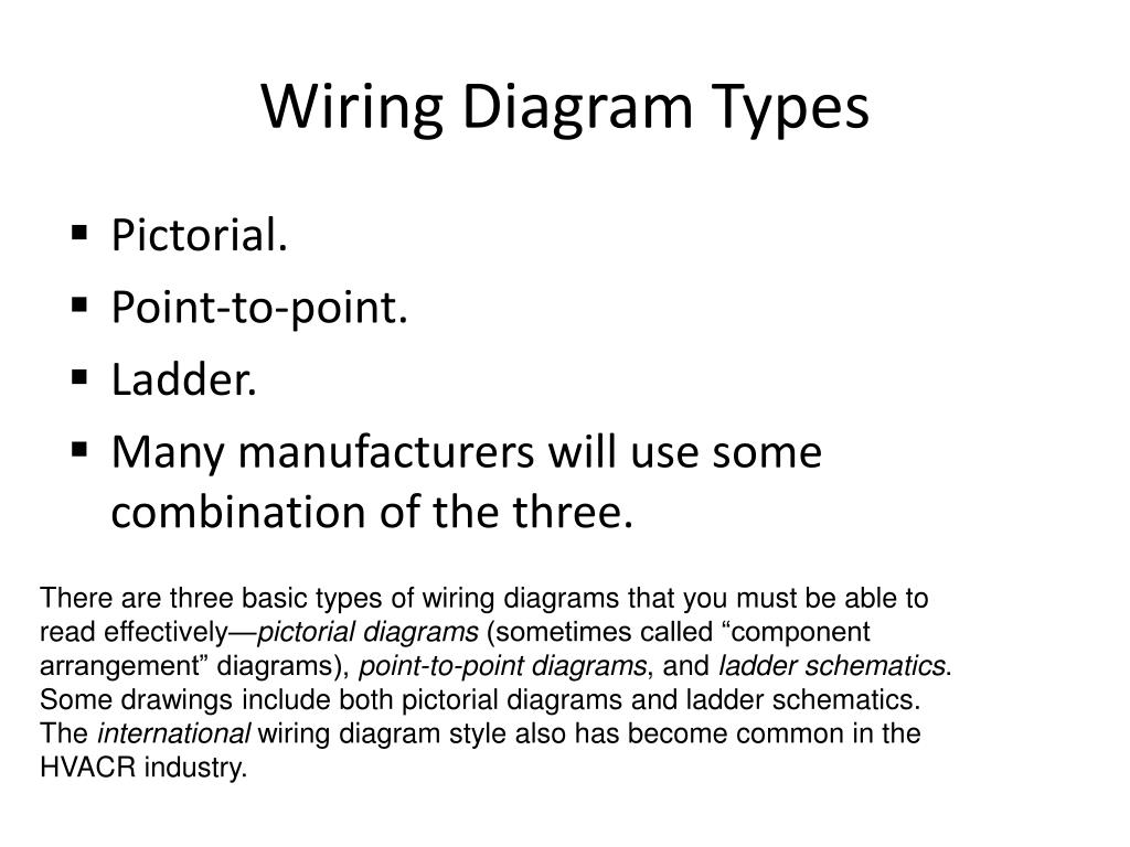 hight resolution of defrost timer wiring diagram with ladder