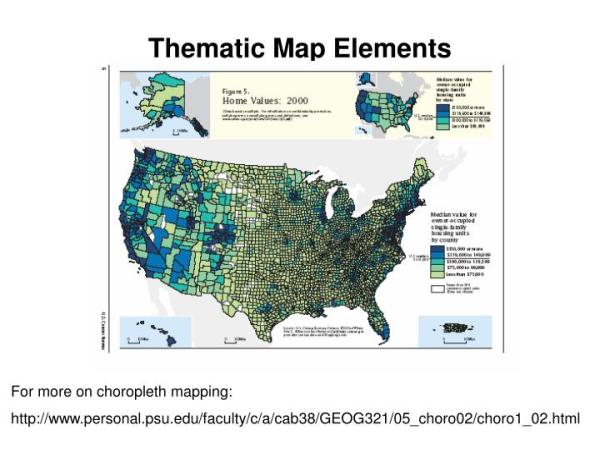PPT GUS 0262 Fundamentals of GIS PowerPoint