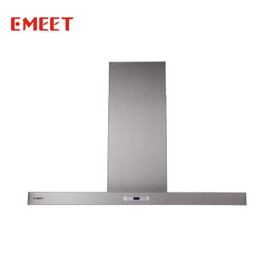 kitchen island tops how much does it cost to replace cabinets 厨房中岛 厨房中岛推荐 苏宁易购 emeet意米特344wb90公分中岛式油烟机吧台岛台岛柜