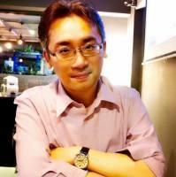 張宇韶 - The News Lens 關鍵評論網