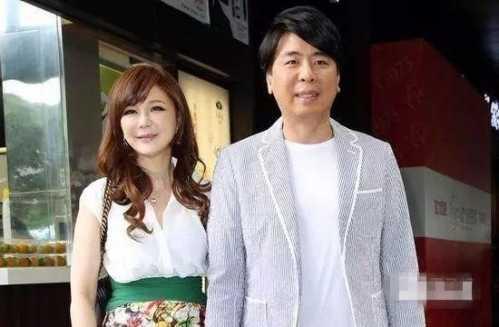 周裕婷 老婆曝其婚前曾在賓客面前鬧悔婚 - 名人 - 寧波通達娛樂網