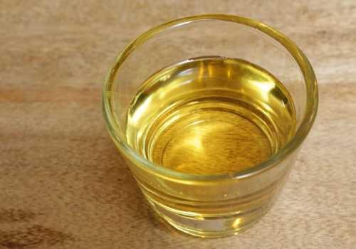 米糠油手工皂 手工皂的制作方法 - 辛集文化網