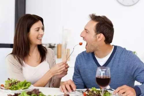 夫妻怎樣才能成就自己 最好的夫妻關系 - 鑫原點