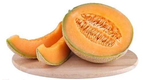 糖尿病人能吃杏干嗎 糖尿病病人可以吃的水果清單 - 余姚娛樂網