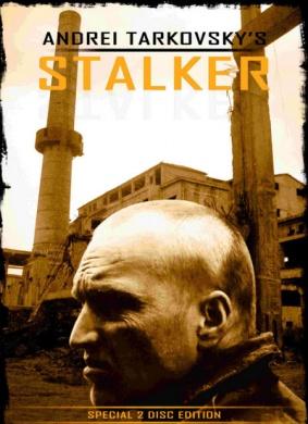 潛行者Stalker (1979)_1905電影網