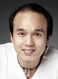金光奎_電影網