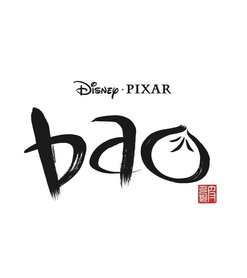 皮克斯華裔女導演執導新短片,將會以包子為角色_好萊塢_電影網_1905.com