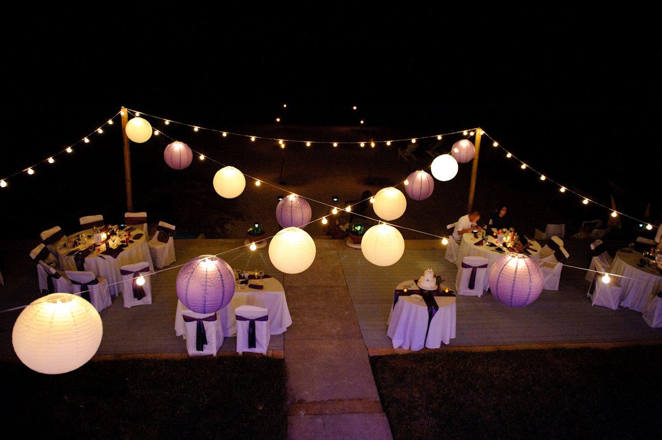 Wedding & Reception Decor – Simple Weddings
