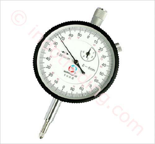 Laboratory Temperature Kit