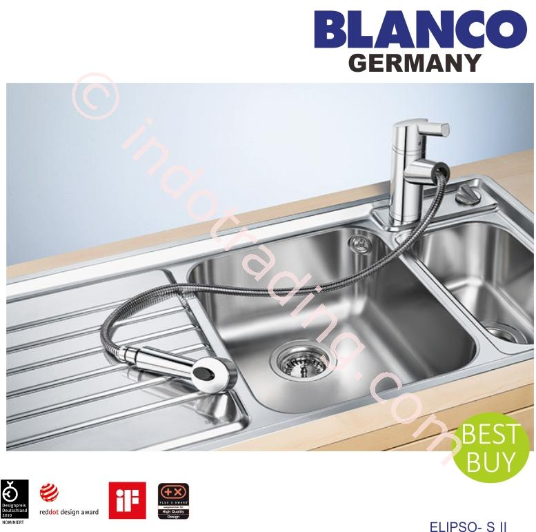 Kitchen Sink Murah Bagus – Celebrity Design on elite lighting, elite landscaping, elite toys, elite showers and bathrooms,