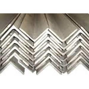 kanal c baja ringan surabaya jual besi siku stainless 304 harga murah oleh cv ...