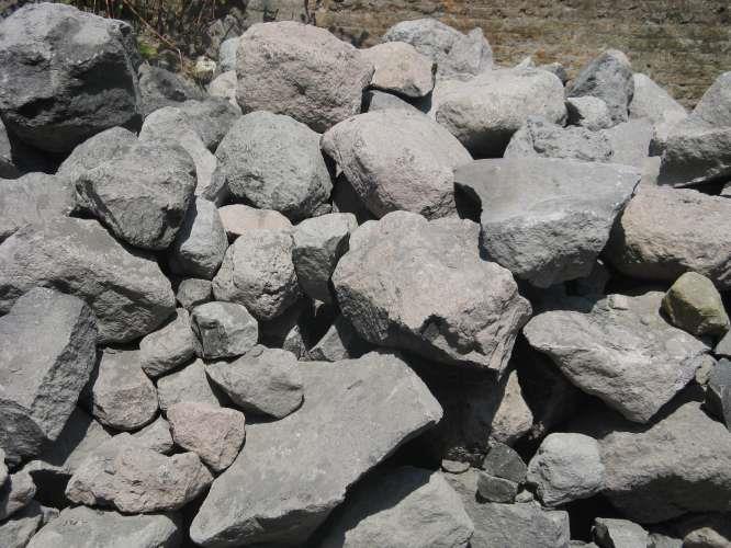 harga nok baja ringan jual batu kali murah kota tangerang oleh karya ...