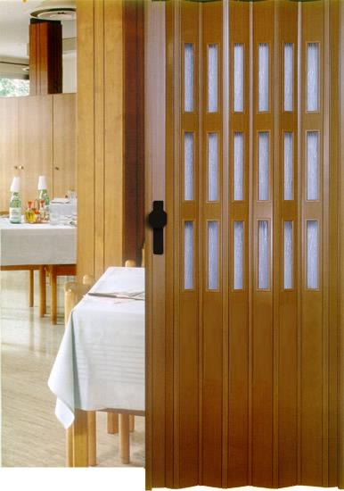cheap kitchen accessories apple rugs for sell pvc folding door from indonesia by toko serba ...