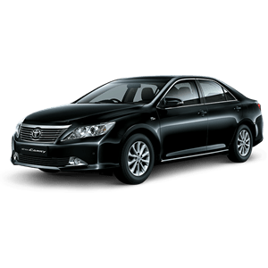 all new camry 2.5 g gambar alphard sell toyota 2 5g from indonesia by pt astrido