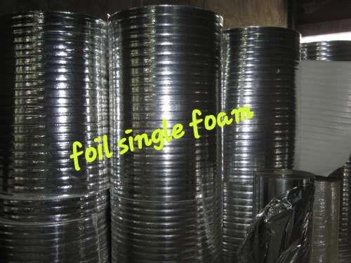 kanal c baja ringan surabaya jual aluminium foil pe foam harga murah oleh cv ...