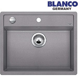 blanco kitchen sink drawer organizer ideas sell dalago 6 from indonesia by home sweet