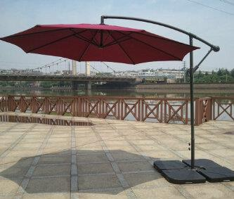 Jual payung taman Harga Murah Jakarta oleh Sahabat Tenda
