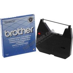 Jual Pita Brother 1030 original