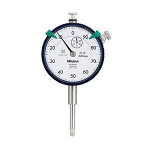 Sell Depth Measurement 2952S Dial Indicator Series 2